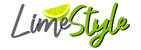 LimeStyle